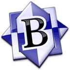 bare bones bbedit logo