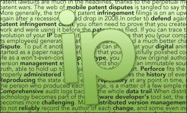 governance copyright image