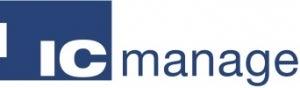 ic manage logo