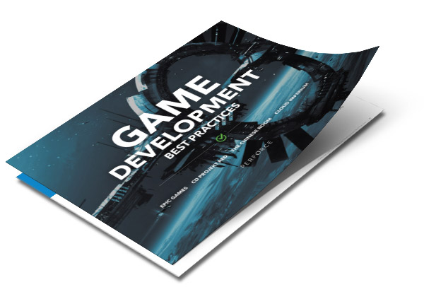 Game Development Best Practices eBook