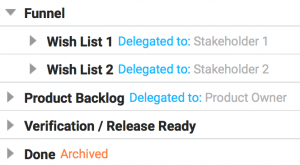 Need a Product Backlog Example? Here Are 6 to Inspire You
