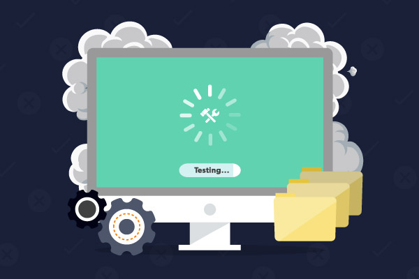 How to Do Smoke Testing (Including Automated Smoke Testing) | Perforce