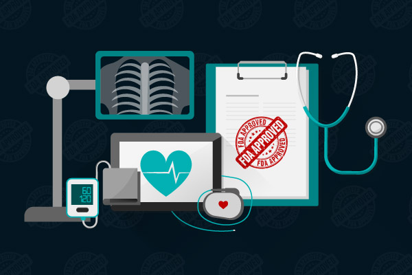 How to Get FDA Approval for Medical Devices | Perforce
