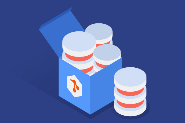 Multiple Git Repositories: What's the Best Way to Manage Them