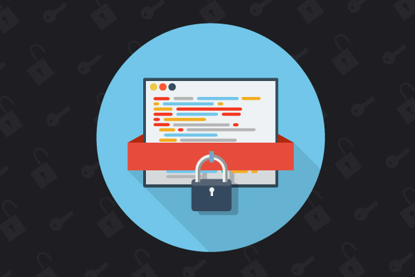 3 Best Practices For Secure Software Development Perforce