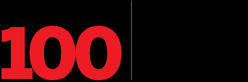 Fortune 100 Consumer Global Energy