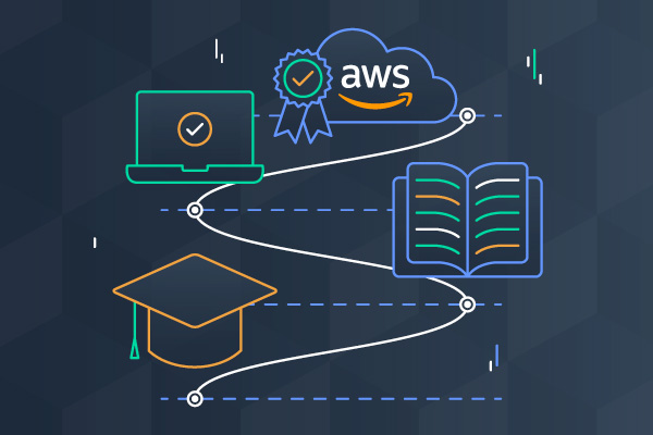 aws training videos download