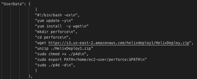 How to Deploy Infrastructure as Code (IaC) to Scale and Save