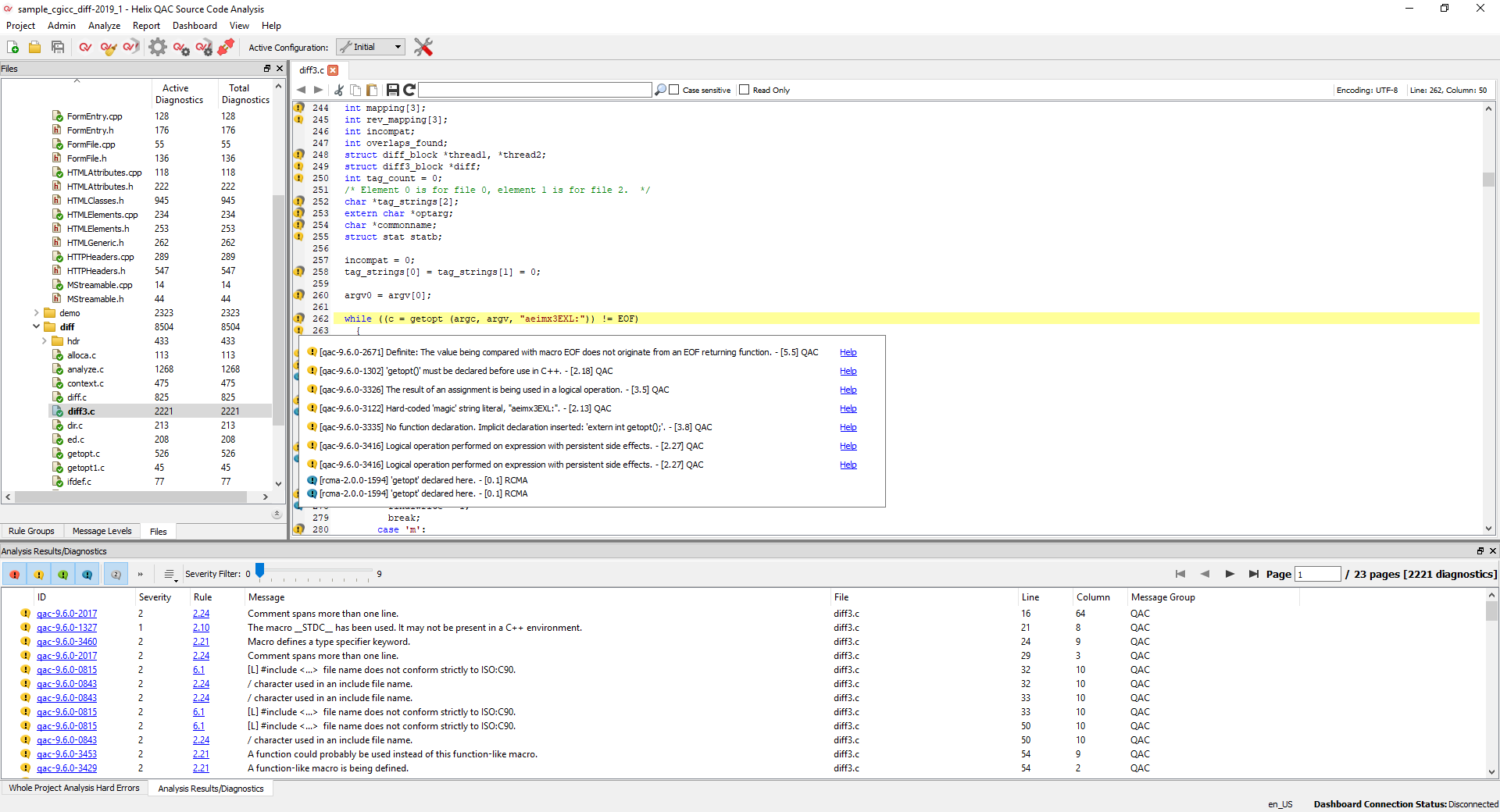 What Is Static Analysis (Static Code Analysis)?   Perforce