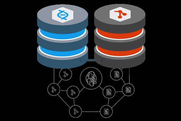 Perforce Git Tools: Helix4Git + Helix TeamHub | Perforce
