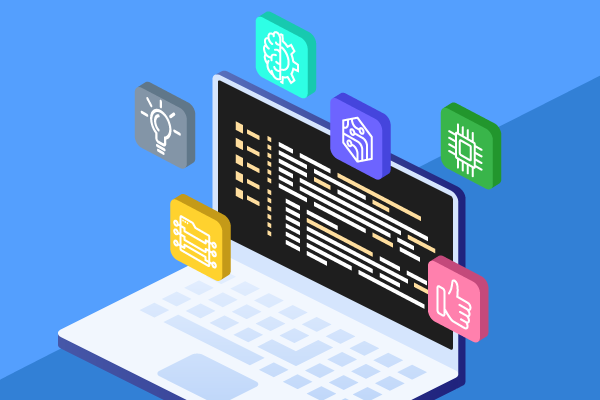 What Is the Future of Software Development? | Perforce