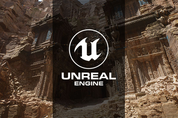 Unreal Engine 5 | Why UE5 Will Be a Game Changer | Perforce