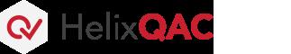Helix QAC