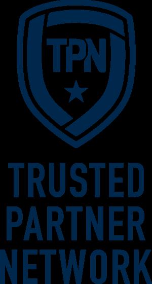 Trusted Partner Network Logo