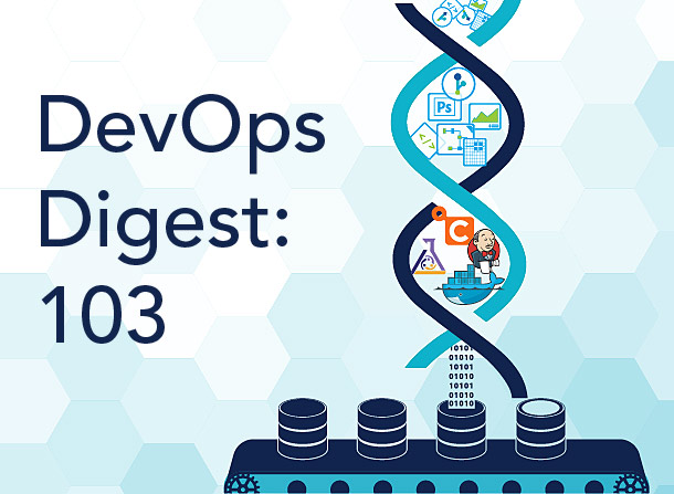 DevOps Digest 103 image