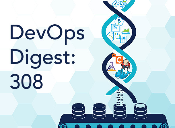 DevOps Hero Image