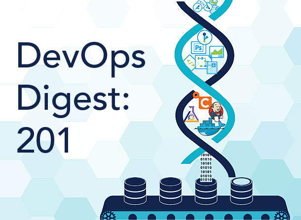 DevOps Digest 201 image