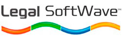 Legal Softwave logo