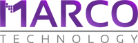Marco Technology logo