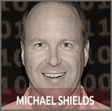 Michael Shields - Perforce Software