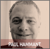 Paul Hammant - ThoughtWorks
