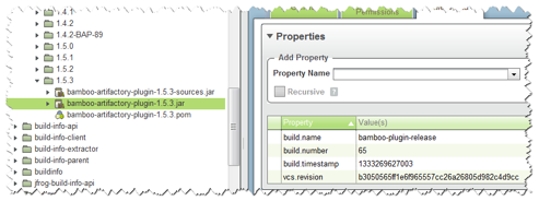 JFrog Integrates with Perforce for a Smooth Release! | Perforce