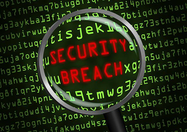 Threats From Within: Insider Attacks | Perforce