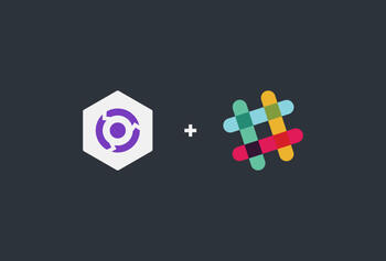 Learn how to integrate Helix ALM with Slack