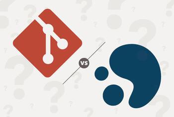 Git Large File Storage | 7 Ways to Manage Large Binary Files in Git