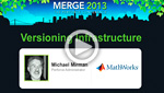 Versioning Infrastructure thumbnail